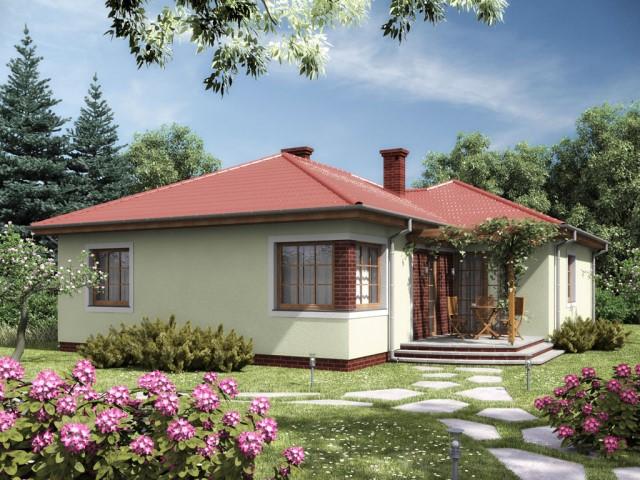 contemporary-house-3-bedroom-2-bathroom-2