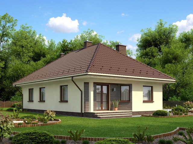 contemporary-house-design-with-4-bedrooms-2-bathrooms-with-garden-atmosphere-2