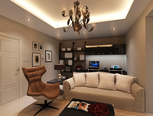 contemporary-house-elegant-decor-dignified-in-shape-tone-material-3