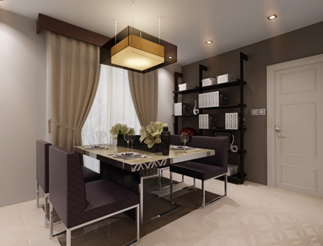 contemporary-house-elegant-decor-dignified-in-shape-tone-material-6