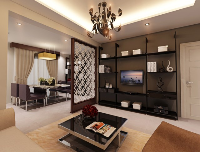 contemporary-house-elegant-decor-dignified-in-shape-tone-material-7
