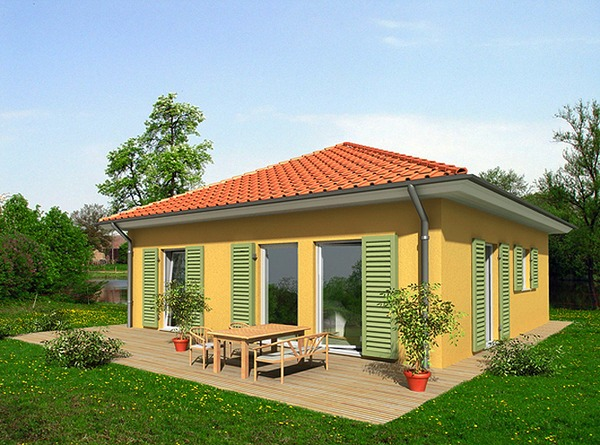 contemporary-house-yellow-shades-2-bedroom-1