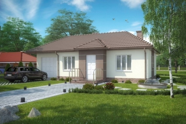 contemporary-compact-house-3-bedrooms-2-bathrooms-3