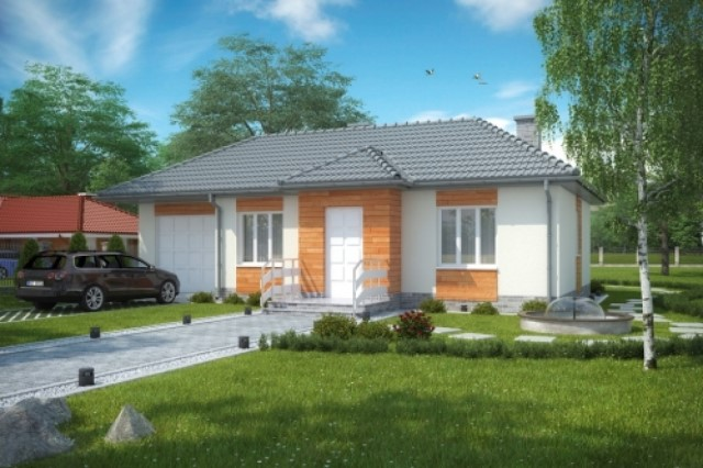 contemporary-compact-house-3-bedrooms-2-bathrooms-4