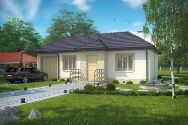contemporary-compact-house-3-bedrooms-2-bathrooms-5