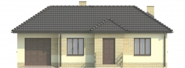contemporary-compact-house-3-bedrooms-2-bathrooms-8