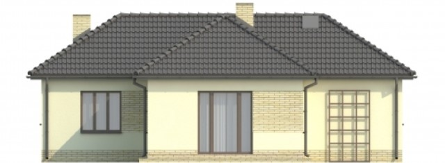 contemporary-compact-house-3-bedrooms-2-bathrooms-9