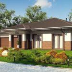 บ้านเดี่ยวร่วมสมัย 3 ห้องนอน 3 ห้องน้ำ สไตล์เรียบง่ายที่ภูมิฐาน ที่ถูกใจคนไทยมาช้านาน