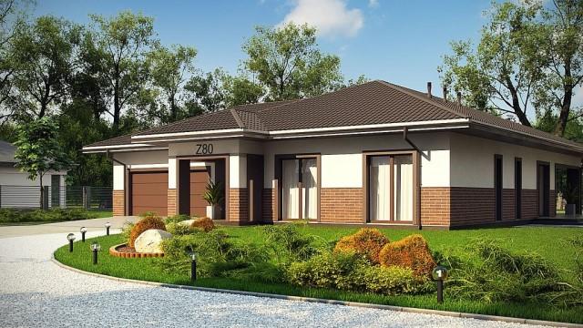 contemporary-home-3-bedroom-3-bathroom-1