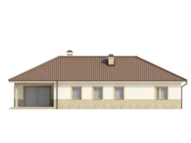 contemporary-home-3-bedroom-3-bathroom-10