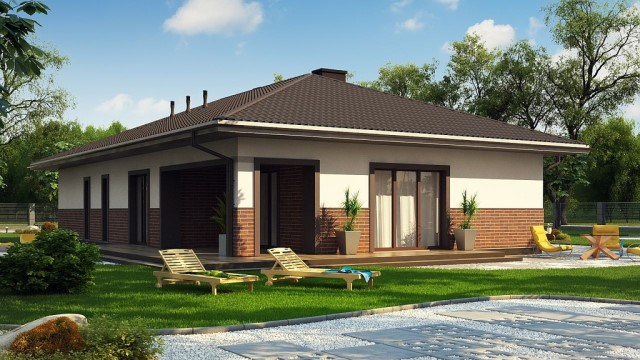 contemporary-home-3-bedroom-3-bathroom-2