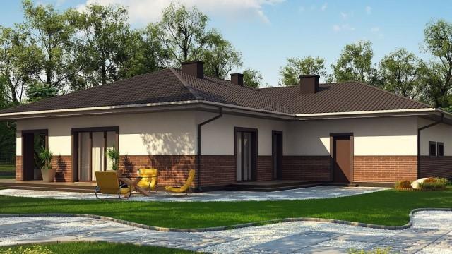 contemporary-home-3-bedroom-3-bathroom-3