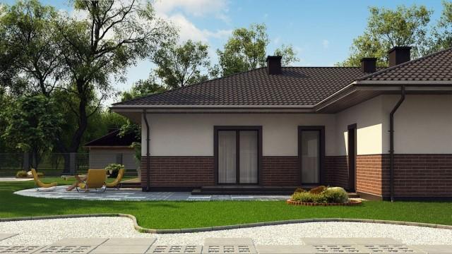 contemporary-home-3-bedroom-3-bathroom-4