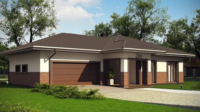 contemporary-home-3-bedroom-3-bathroom-5