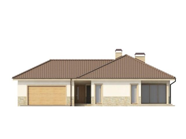 contemporary-home-3-bedroom-3-bathroom-7