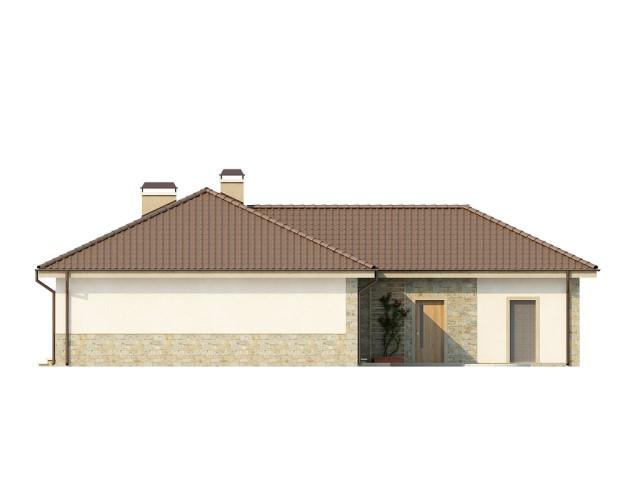 contemporary-home-3-bedroom-3-bathroom-8
