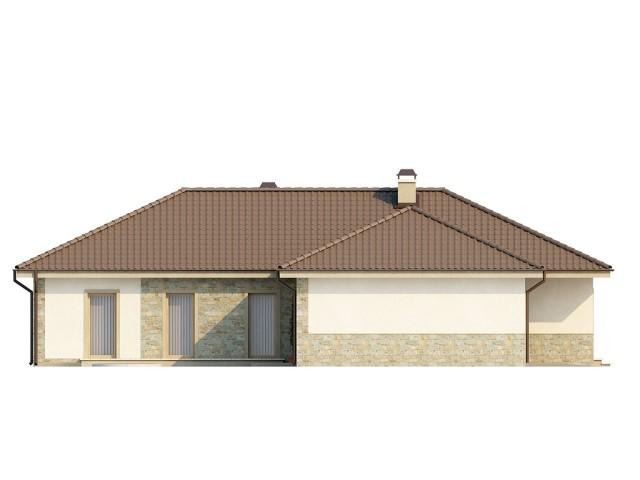 contemporary-home-3-bedroom-3-bathroom-9