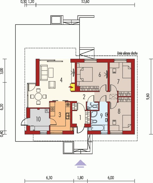 contemporary-house-3-bedroom-support-medium-families-3