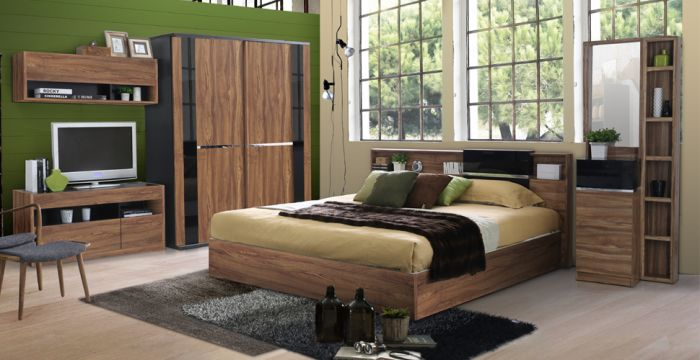 cozy-masculine-bedroom-decoration-review-10