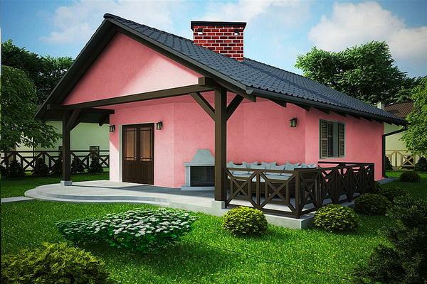 cozy-pinky-1-storey-house-1
