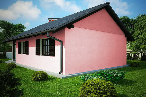 cozy-pinky-1-storey-house-2
