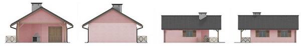 cozy-pinky-1-storey-house-3