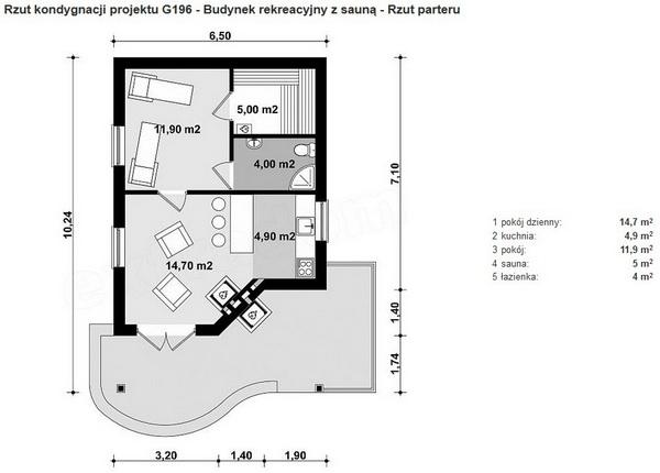 cozy-pinky-1-storey-house-4