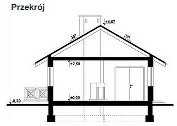 cozy-pinky-1-storey-house-5