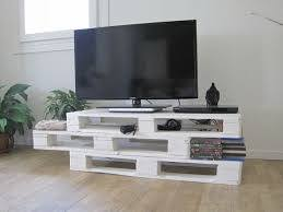 diy-handmade-simple-pallet-tv-units (10)