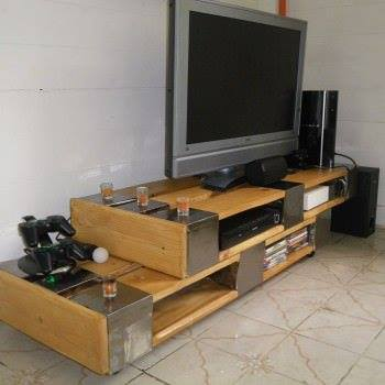 diy-handmade-simple-pallet-tv-units (15)