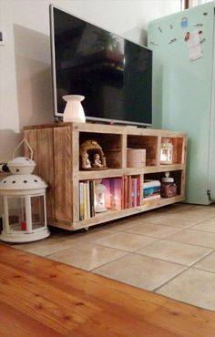 diy-handmade-simple-pallet-tv-units (16)