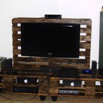 diy-handmade-simple-pallet-tv-units (17)