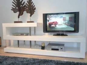 diy-handmade-simple-pallet-tv-units (19)