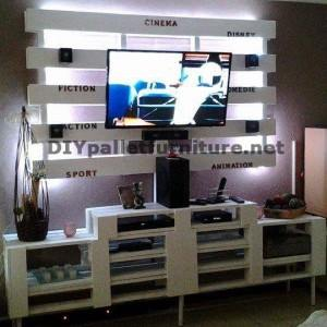 diy-handmade-simple-pallet-tv-units (20)