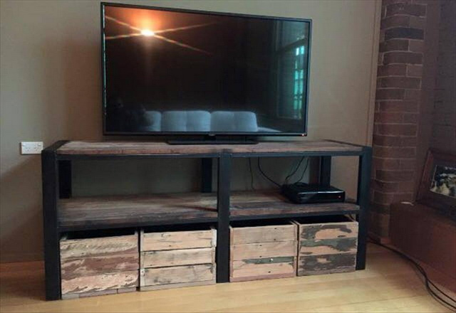 diy-handmade-simple-pallet-tv-units (5)