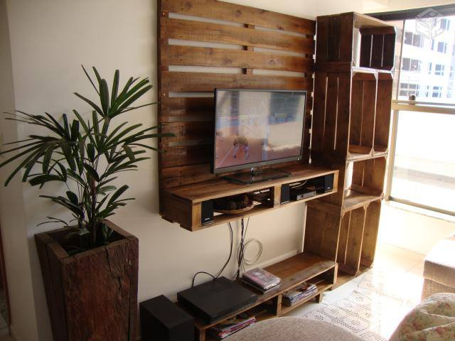 diy-handmade-simple-pallet-tv-units (6)