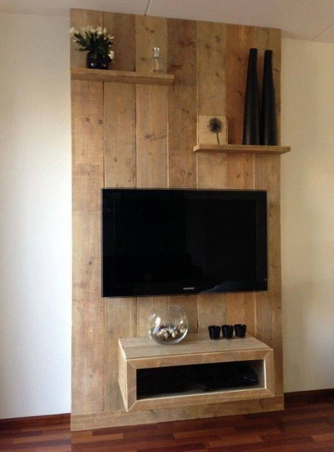 diy-handmade-simple-pallet-tv-units (7)