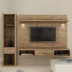 diy-handmade-simple-pallet-tv-units (8)