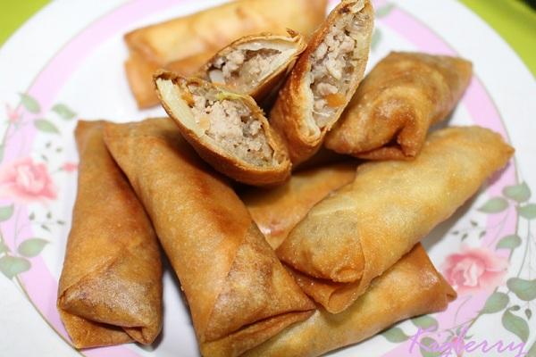 easy-spring-rolls-recipe-1