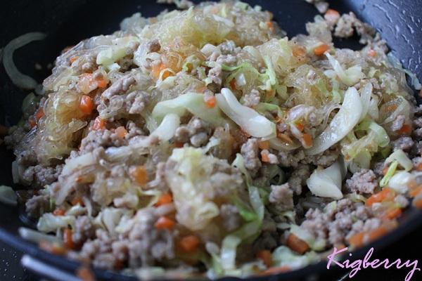 easy-spring-rolls-recipe-5