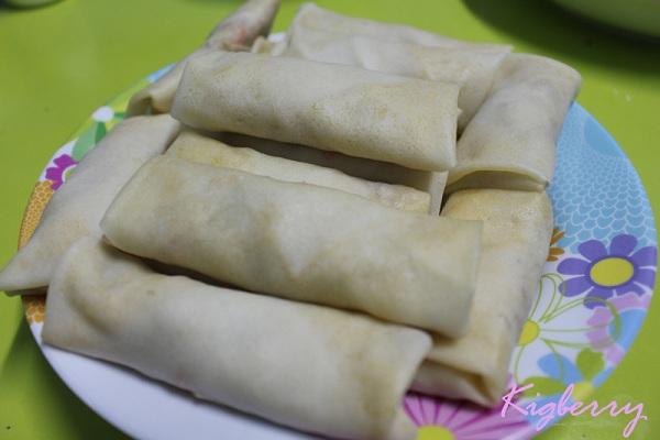 easy-spring-rolls-recipe-8