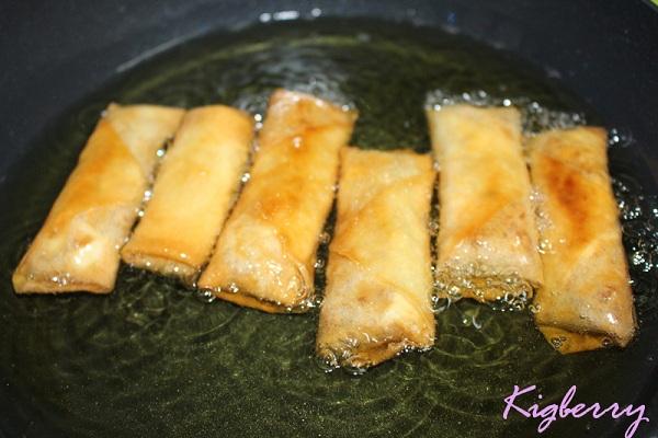 easy-spring-rolls-recipe-9