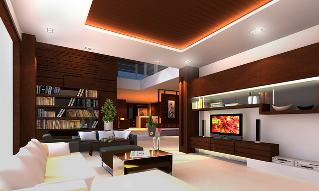 elegant 2 stories house renovation (16)
