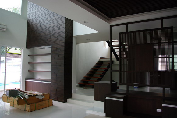 elegant 2 stories house renovation (27)