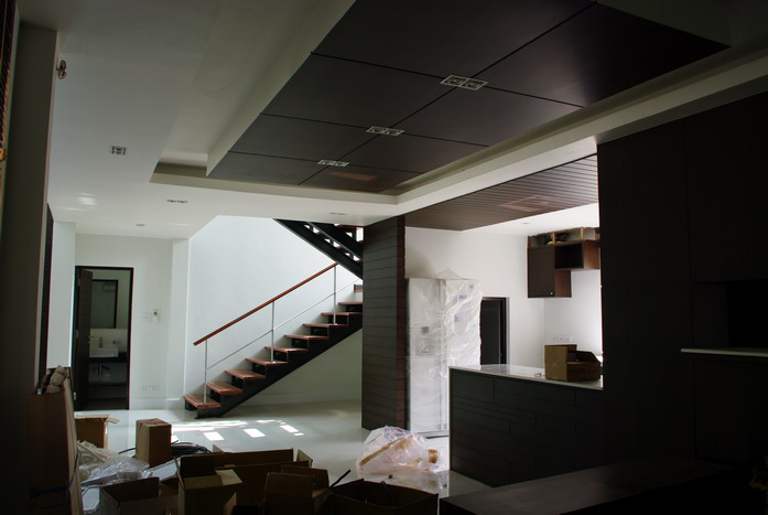 elegant 2 stories house renovation (36)