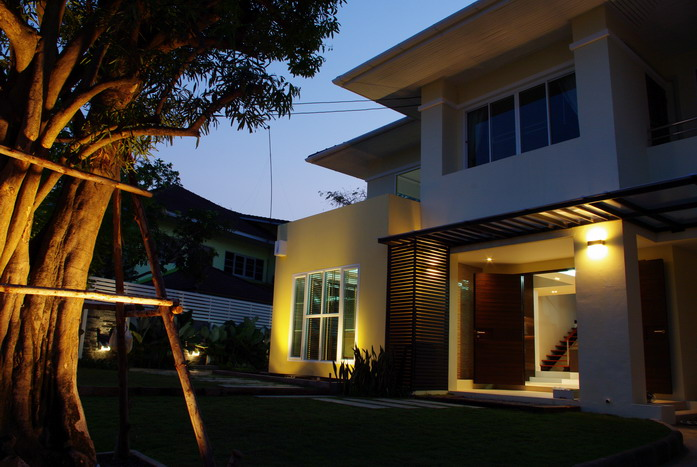 elegant 2 stories house renovation (69)