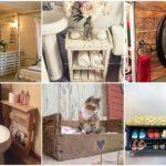 30 ของใช้ของโชว์ภายในบ้าน ไอเดียที่กำลังนิยม DIY ตกแต่งตามร้านกาแฟ คาเฟ่ ร้านอาหาร