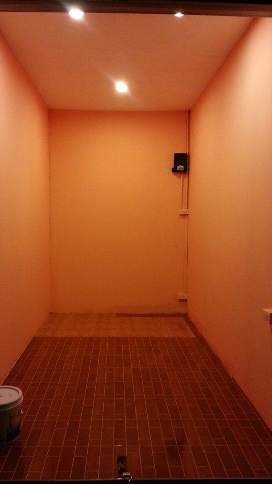 fix tile floor diy (1)