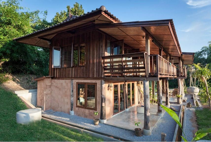 half-concrete-half-wooden-2-storey-resort-house-1