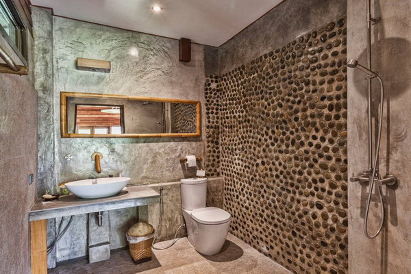 half-concrete-half-wooden-2-storey-resort-house-5
